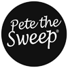 pete the sweep logo